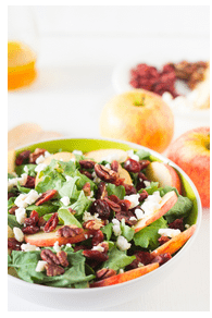 salad, salad recipes, healthy salad recipes
