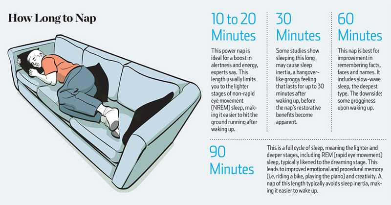 how long should I nap, napping tips, nap benefits