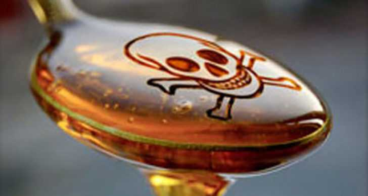 High Fructose Corn Syrup Now Hidden Under a New Name