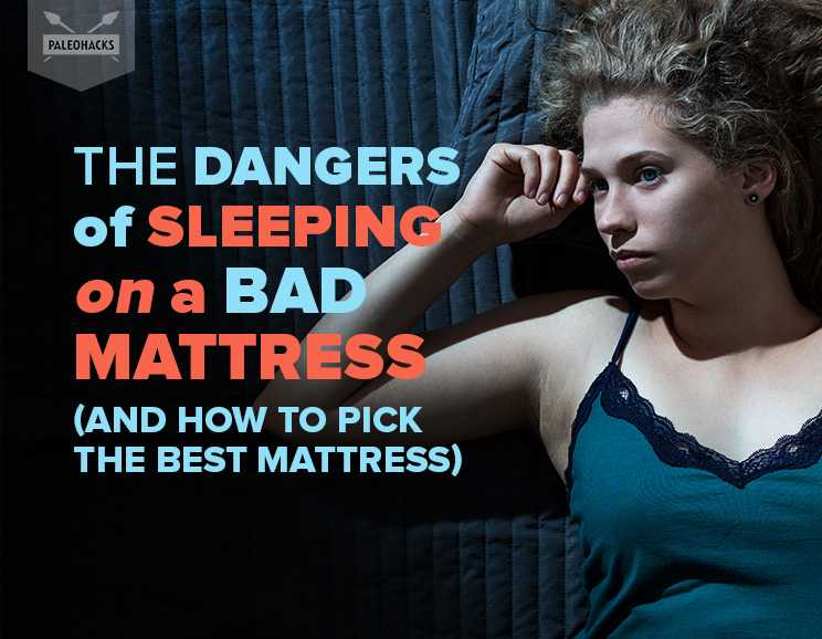 The-Dangers-of-Sleeping-on-a-Bad-Mattress-1