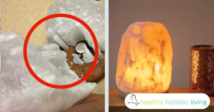 himalayan salt lamps, himalayan salt lamps real, himalayan salt lamps benefits