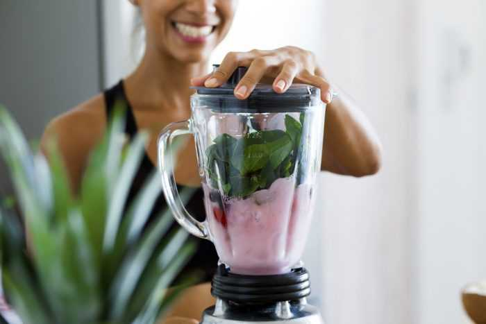 20 unexpected things you didn't know you could make in a blender