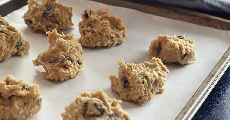 HHL Contr_Mar 7_#2_mind blowing cookie dough recipes