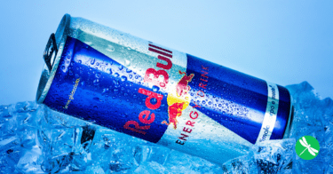 problem with energy drinks