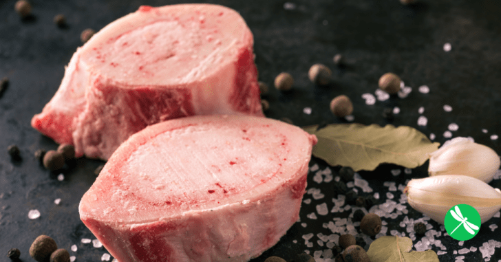 Bone Marrow: Nutrition, Benefits, and Food Sources